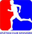 atletikai_club_szekszard