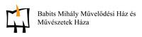 babits_muvhaz
