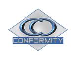 conformity