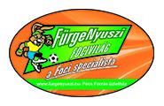 furge_nyuszi_focivilag
