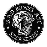 szekszardi_badbones