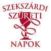 szureti_napok