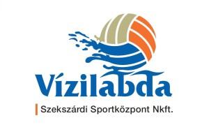 vizilabda_logo