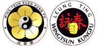 wingtsun_kungfu