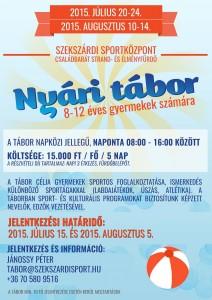 nyari_tabor