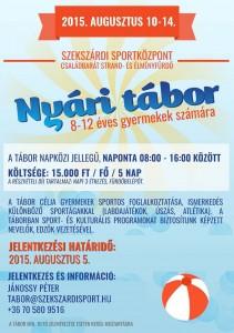 nyari_tabor3
