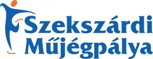 mujegpalya_logo_fekvo
