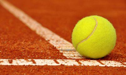 tenisz_szekszard_2