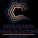 szekszard_sportkozpont_nkft_logo_allo