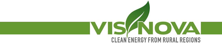 visnova_logo