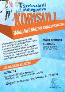 szdmujeg_korisuli
