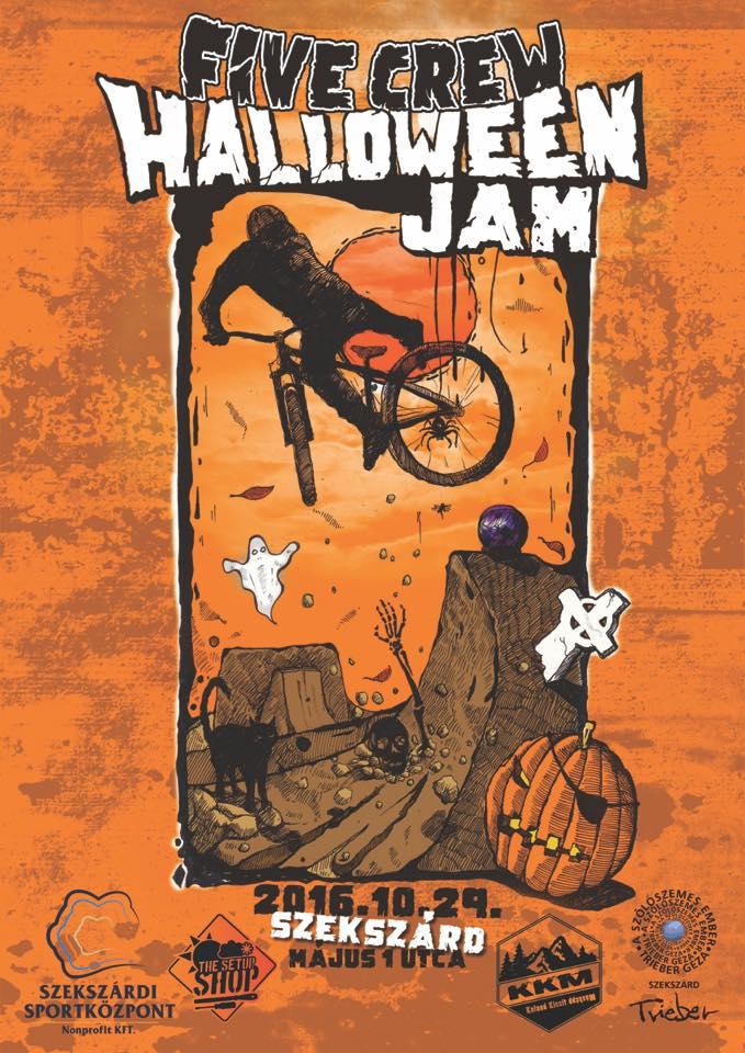 halloween_dirt_jam_szekszardi_sportkozpont_1